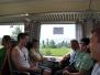 ktvt-ausflug-2012