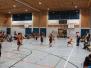 spieltag-2012-volkerball
