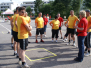 sport-fit-tag-benken-2012