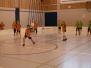 Togg. Spieltag 2015 Jugend
