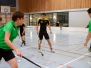 Togg. Spieltag 2015 Unihockey