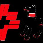ktvt-logo-rot