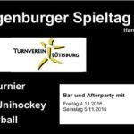 toggenburger-spieltag-2017